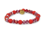 Erimish Game Day - Roxie Bracelet